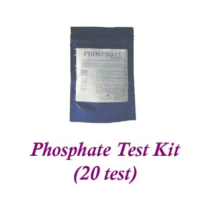 Phosphate Test Kit
