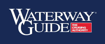 Waterway Guide Website Cruising Guide, Fuel Pricing, Navigation Alerts and News for Boaters and Yacht Enthusiasts