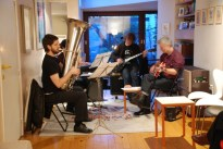 muziek-op-sletsen-25-01-09-112a