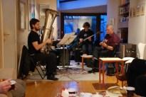 muziek-op-sletsen-25-01-09-116a