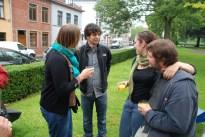 aperitief-in-het-park-039