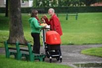 aperitief-in-het-park-043
