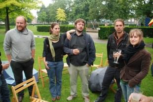 aperitief-in-het-park-062