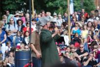 gentse-feesten2009-015