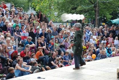 gentse-feesten2009-026
