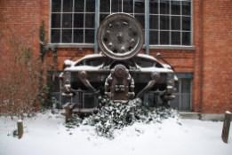 sneeuw-007