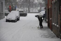 sneeuw-008
