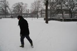 sneeuw-011