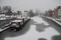 sneeuw-024