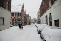 sneeuw-028