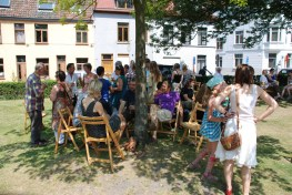 aperitief-in-het-park-052
