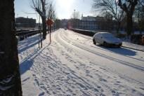 winter-in-het-park-030