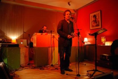 muziek-op-sletsen-2010-168