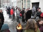 nieuwjaarsaperitief-waterwijk-5-feb-2012-004