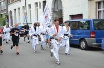 stadsloop-2012-037
