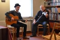 muziek-op-sletsen-2013-004