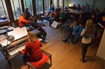 muziek-op-sletsen-2013-094a