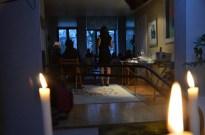 muziek-op-sletsen-2013-155