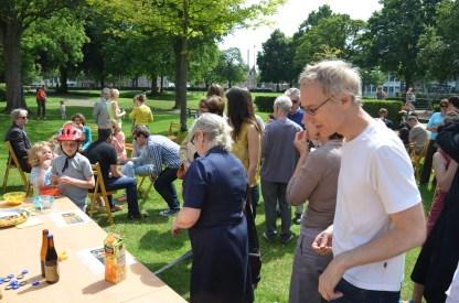 aperitief-in-het-park-editie-2013-001