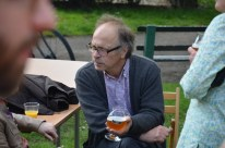 aperitief-in-het-park-editie-2013-005