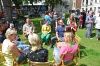 aperitief-in-het-park-editie-2013-022