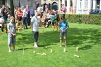 aperitief-in-het-park-editie-2013-041