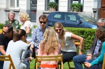 aperitief-in-het-park-editie-2013-043