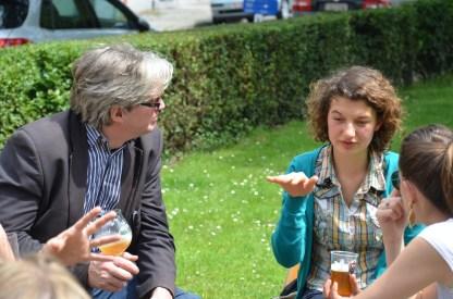 aperitief-in-het-park-editie-2013-067