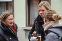 aperitief-waterwijk-2014_01_26-034