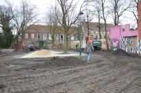 parkje-W.-De-Beersteeg-heraanleg-004