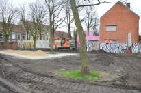 parkje-W.-De-Beersteeg-heraanleg-005