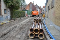 W-De-Beersteeg-wegenwerken-008