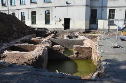 opgravingen-Baudelohof-001