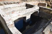 opgravingen-Baudelohof-007