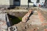 opgravingen-Baudelohof-009