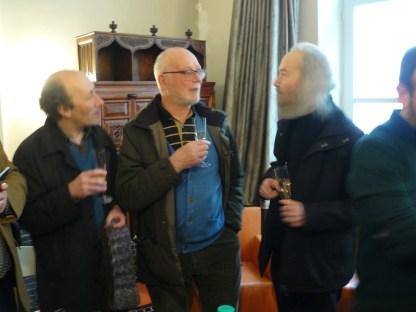 Waterwijk Nieuwjaarsaperitief 31 jan 2016 (3)
