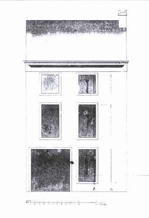 Baudelostraat 55