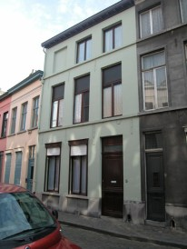 m_Sint-Katelijnestraat 5