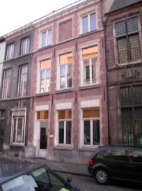 m_Sint-Katelijnestraat 9