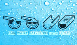 Rain Water Harvesting System Filters post image
