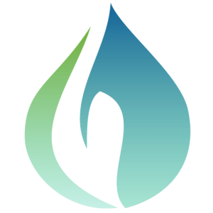 Water Wise Landscape Solutions website favicon