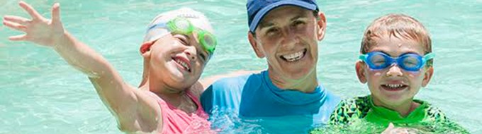 Waterwise_Swim_School_Perth_Australia_(hero)