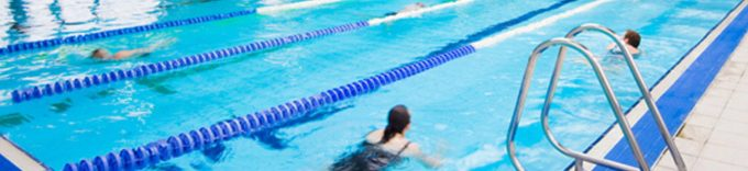 adult_swimming-lessons-perth-australia