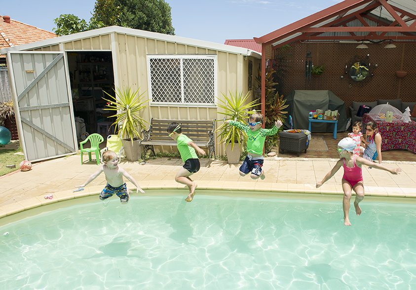 drowning_prevention_Perth_Australia_About