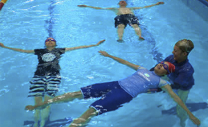 adult_swimming_lessons_perth_australia