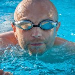 Adult Swimming Lessons in Perth