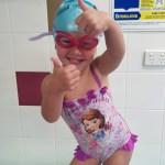 Swimming-School-Perth-Review-Logan
