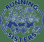 Running Sisters Logo
