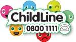 Child Line 0800 1111