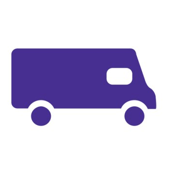 FedEx Eligible Products